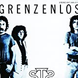 Artwork for Grenzenlos