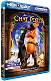 Le Chat Potté [Blu-ray]