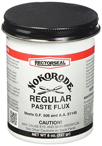 rectorseal-14020-8-ounce-nokorode-regular-paste-flux-tool