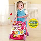 VTech-Sit-to-Stand-Learning-Walker-Pink