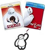 �yAmazon.co.jp����z�x�C�}�b�N�X MovieNEX�v���X3D [�u���[���C3D+�u���[���C+DVD+�f�W�^���R�s�[(�N���E�h�Ή�)+MovieNEX���[���h]�i�I���W�i���C���z���W���b�N�t�j [Blu-ray+DVD]