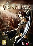 Venetica (PC DVD)