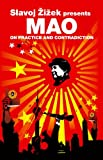 On Practice and Contradiction (Revolutions) (1844675874) by Mao Tse-Tung