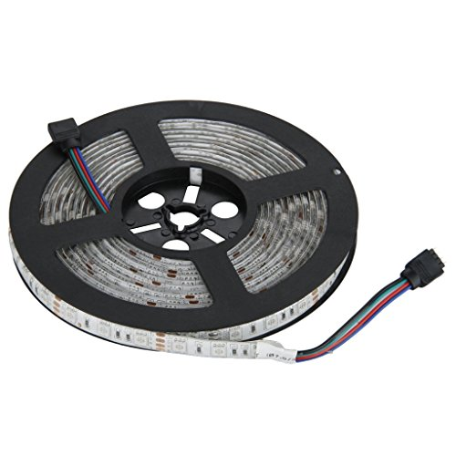 excelvan-guirlande-5-meter-300x-rvb-couleur-changing-led-strip-etanche-telecommande-controle-multi-c
