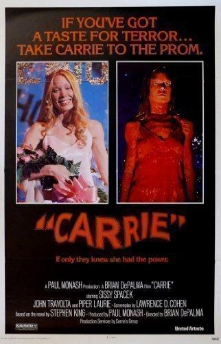 large-vintage-horror-movie-poster-carrie-sissy-spacek-john-travolta