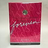 Bombshell Forever by Victoria's Secret Eau de Parfum Spray 100ml