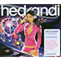Hed Kandi Classics - The Definitive Funky House Collection