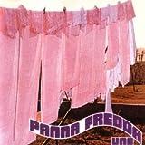 Uno by Panna Fredda (2008-05-01)