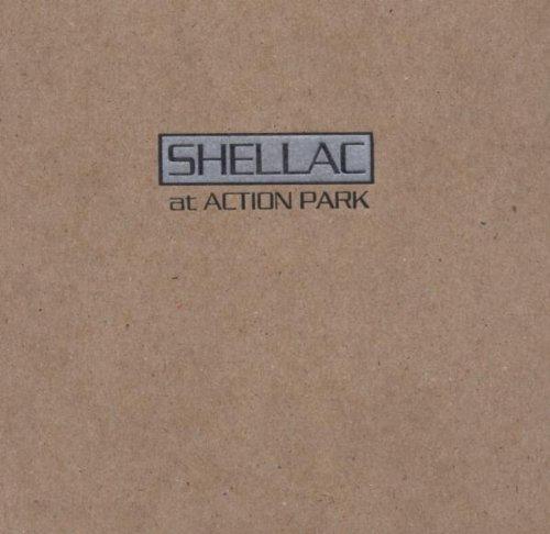shellac-at-action-park