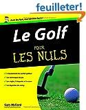 Golf Pour les Nuls (Le)