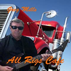 All Rigs Cafe