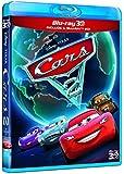 Cars 2 (2D + 3D Blu-Ray)