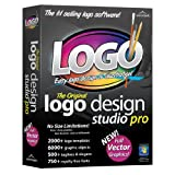 Logo Design Studio Pro (PC)by Summitsoft