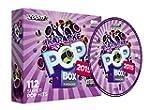 Zoom Karaoke Pop Box 2015: A Year In...