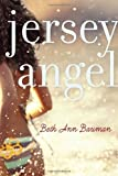Jersey Angel
