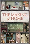 The Making of Home: The 500-year stor...