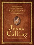 Jesus Calling: Devotional Journal