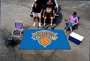 New York Knicks 5
