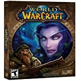 WOW: World of Warcraft PC