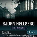 Ehrenmord | Björn Hellberg