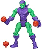 Marvel Avengers Super Hero Mashers Goblin Figure (Green)