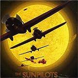 Sunpilots