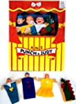 Punch & Judy Childrens Puppet Theatre...