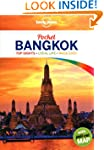 Lonely Planet Pocket Bangkok 4th Ed.:...