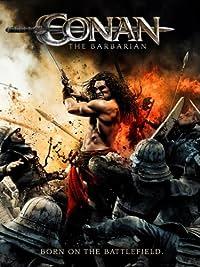 Conan The Barbarian (2011) Action | Adventure | Fantasy