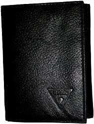 Men's Guess by Marciano Trifold Wallet