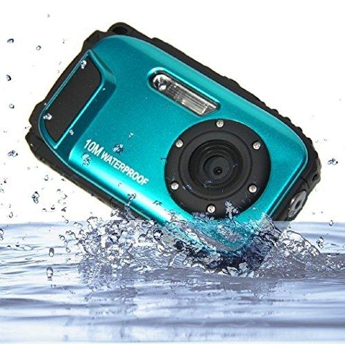 powerlead-gapo-g051-27inch-lcd-cameras16mp-digital-camera-underwater-10m-waterproof-camera-8x-zoom