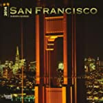 San Francisco 2014: Original BrownTro...