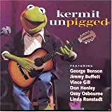 echange, troc The Muppets - Kermit Unpigged