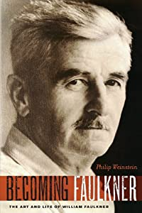 an overview of the work by william faulkner an american novelist William faulkner, in full william  mississippi), american novelist and short-story  attention as the work in which faulkner made by far .