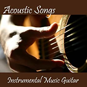 acoustic songs instrumental music guitar instrumental songs music mp3 downloads. Black Bedroom Furniture Sets. Home Design Ideas
