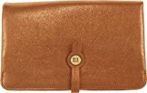 Latico Leathers Josie - Mimi in Memphis (Metallic Copper)