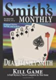 Smiths Monthly #6 (Volume 6)