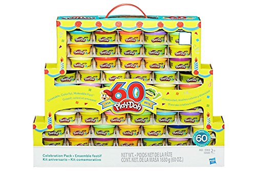 play-doh-60th-anniversary-60-pack