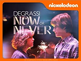 Degrassi: The Next Generation Now or Never [HD]