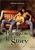 BANGKOK LOVE STORY (OmU) title=