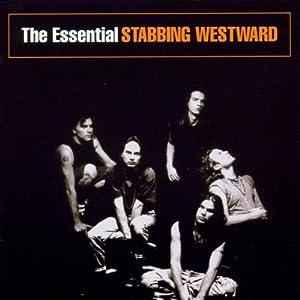 Essential Stabbing Westward