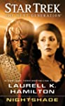 Nightshade: Star Trek, the Next Gener...
