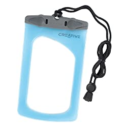 Creative Vado/ Vado HD Waterproof Case