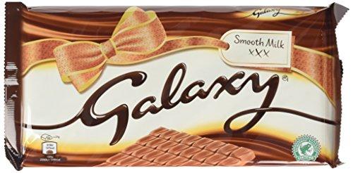 galaxy-standard-milk-chocolate-bar-390-g-pack-of-8