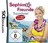 Sophies Freunde  Traumhotel