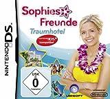 echange, troc Sophies Freunde - Traumhotel [import allemand]