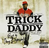 Back By Thug Demand Trick Daddy