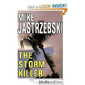 The Storm Killer