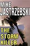 Free Kindle Nation Shorts – December 29, 2010: An Excerpt from Key Lime Blues a novel by Mike Jastrzebski, author of The Storm Killer