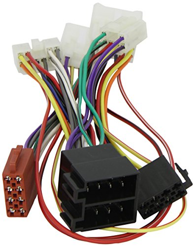 autoleads-sot-062-accessory-interface-lead-for-toyota